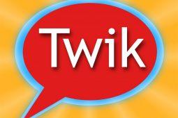 Twik iOS App iTunesArtwork